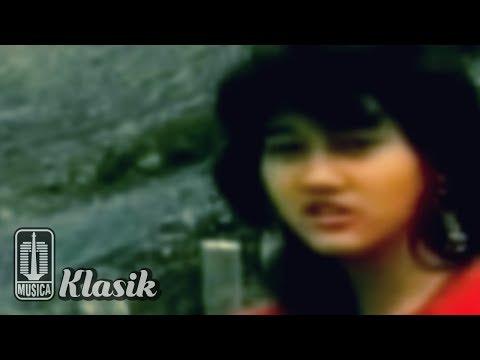 Nike Ardilla - Seberkas Sinar (Karaoke Video)