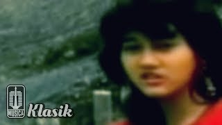 Nike Ardilla - Seberkas Sinar (Official Karaoke Video)