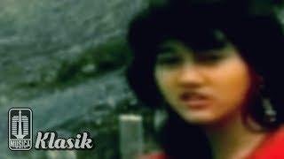 Download lagu Nike Ardilla - Seberkas Sinar (Official Karaoke Video)