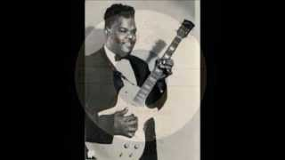 Watch Freddie King Thats What You Think video