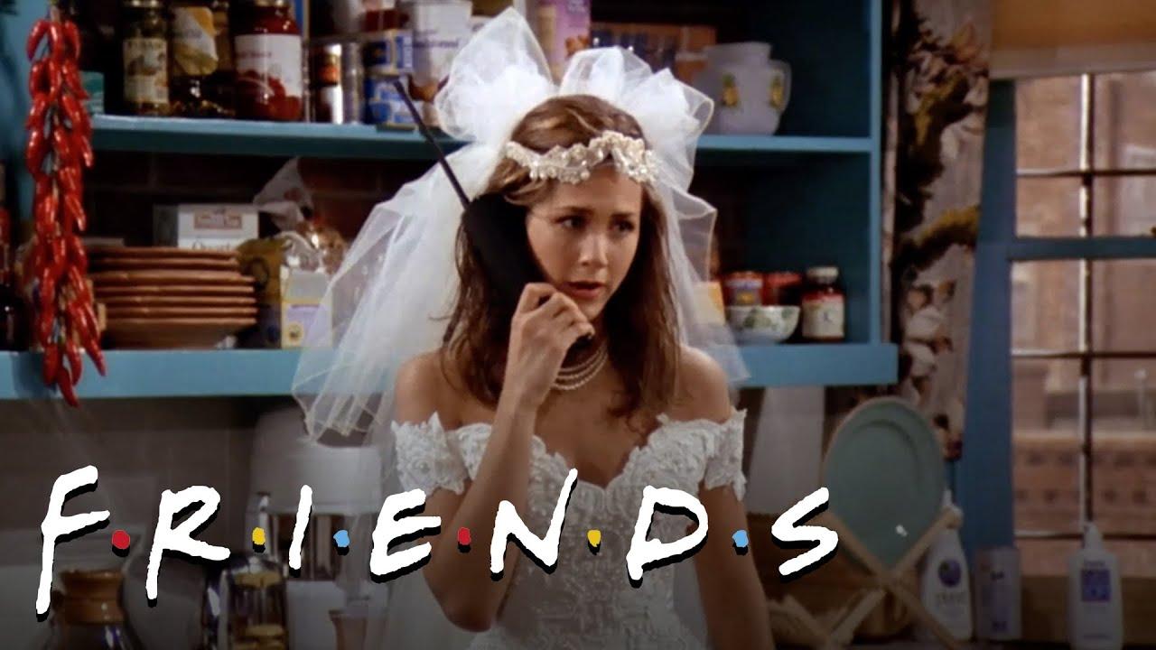 Rachel's Moments