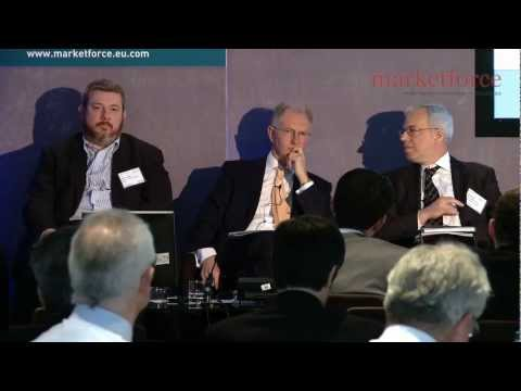 Assessing Solvency II | panel discussion