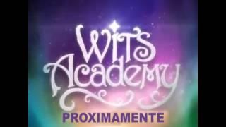 Wits Academy Próximamente