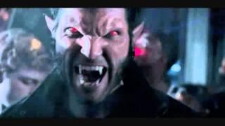 Chris Lake & Lazy Rich (feat Jareth) - Stand Alone - MTV Teen Wolf Season 2 Soundtrack
