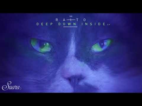 Raito - Gally (Original Mix) [Suara]