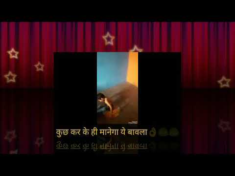 Nain katore | The Haryanvi Mashup 3 | Dj Song 2017 HD | Full Nain ..|| latest 2018