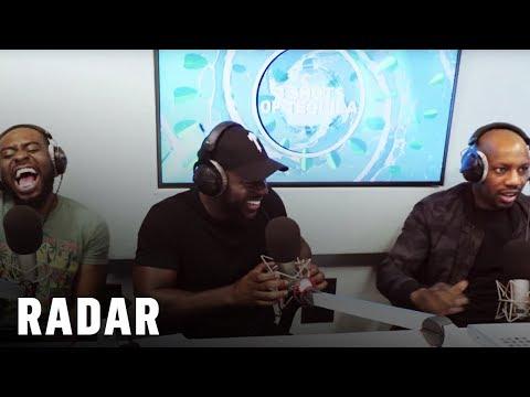 #3ShotsLiveOnRadar: Episode 7