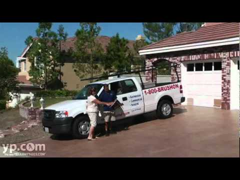 All Pro Painting Inc Corona CA House Painters YouTube - All pro painting