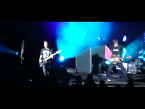 blink-182:-not-now-(live-edit-2009)