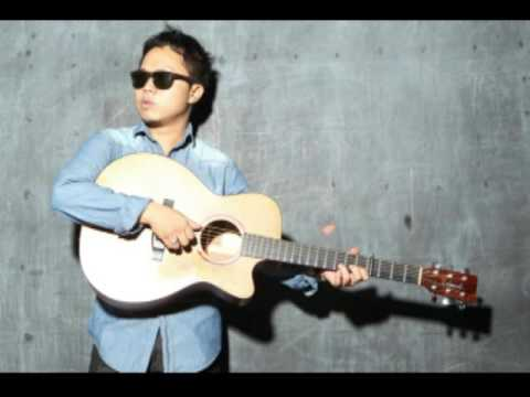 Sandhy Sondoro -  Tentang Perasaanmu Lirik