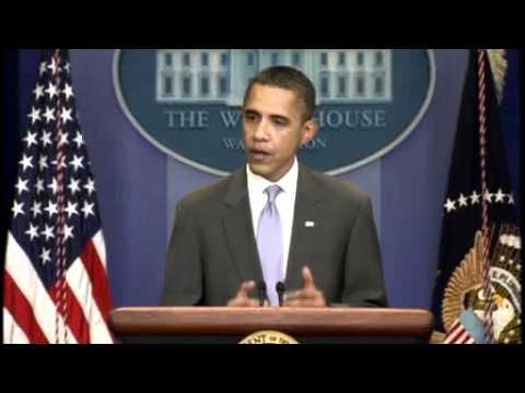 Obama announces debt deal