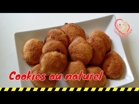 l'art-des-cookies-au-naturel-vous-connaissez-?-allez,-rendez-vous-en-cuisine