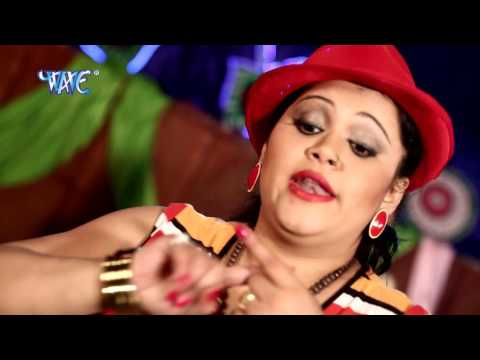 NEW YEAR PARTY SONG - Anu Dubey - Welcome 2017 - Full Video Song - Bhojpuri Hit Songs 2016 New