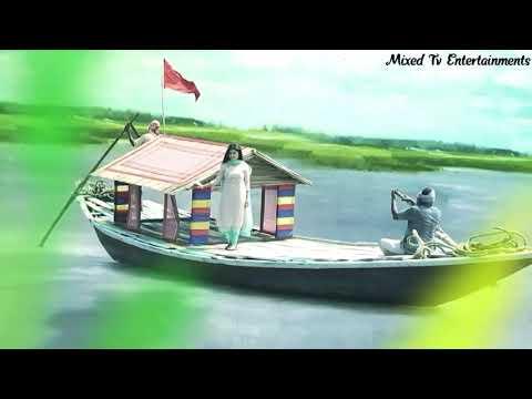 Mayurpankhi Serial Title Song | Star Jalsha | ময়ূরপঙ্খী |