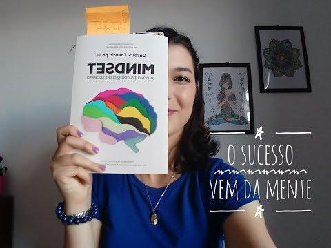 Vídeo: O sucesso vem da mente