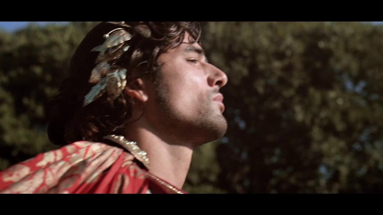 Trailer nerone tornato youtube - Divo nerone opera rock ...