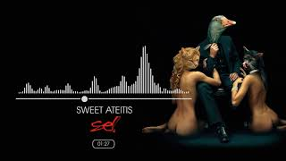 SEL - Sweet Ateitis (Official Audio)