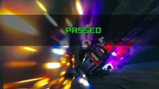 Download Asphalt 8, SUZUKI HAYABUSA, Lab 4 FUL 2/2 MP3 song and Music Video