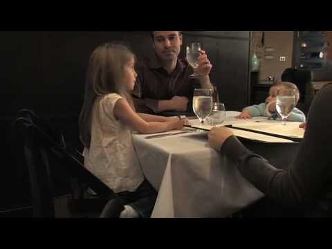 HandySitt for your Restaurant