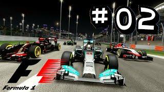 Orari Motogp domani 6 agosto: a che ora su Tv8 il Gran Premio di Brno in Rubblica Ceca? Acquista F1 Volante T300 Alcantara: Ferrari F1 Add-on: