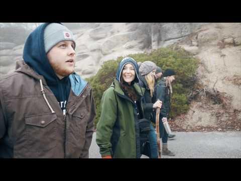 SarahPrikryl-Directing Bio