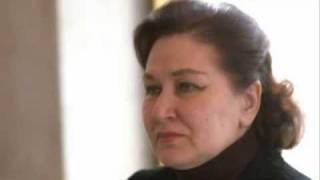Caccini Ave Maria Irina Arkhipova