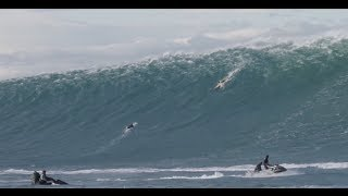 ► Top 10 - Biggest waves / surf spot on the earth | HD1080p | ►