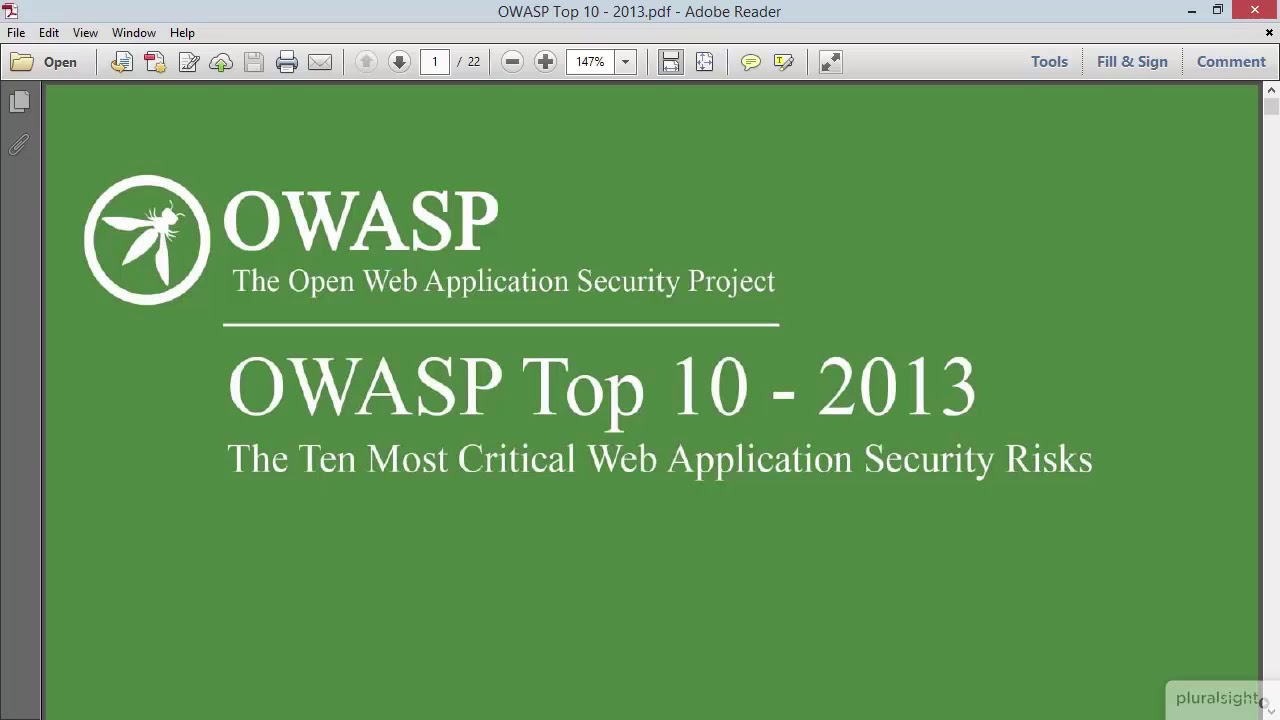 Web Application Security Pdf