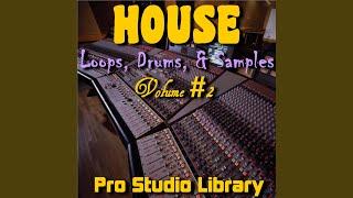 House Loop #38