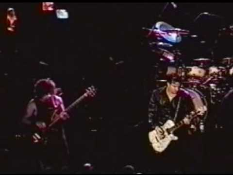 Dream Theater - Perfect Strangers (Deep Purple cover)