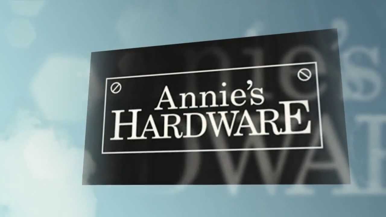 Hardware Store Washington, DC | Hardware Store Near Me | Annie's Ace