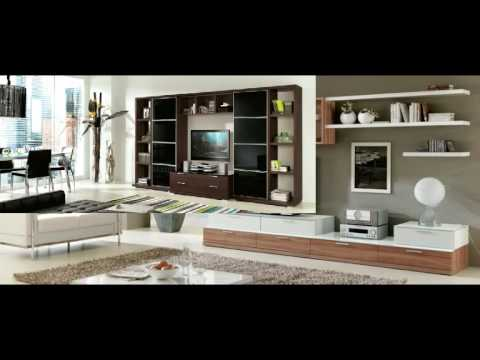 muebles shena video comedores cancion inna hot youtube