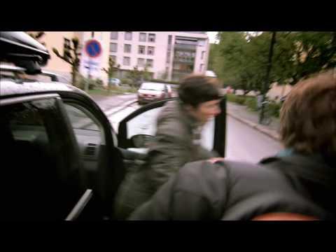 Hvordan finne jenter fra Kongsvinger - 3217