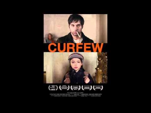 Sophia So Far -  song from Curfew short film