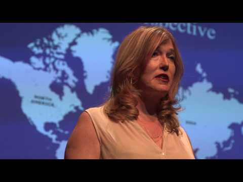 Converging Identities in a Changing World | Marci Bowers | TEDxPaloAlto