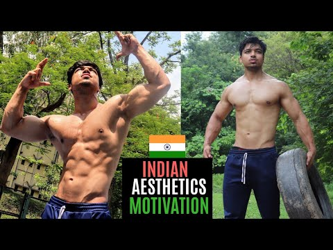 indian-aesthetics-motivation|never-give-up-on-your-dreams|