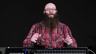 PreSonus UC Surface—What's new in 2.0?