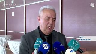 Фильм об оккупации древнего азербайджанского города Шуша