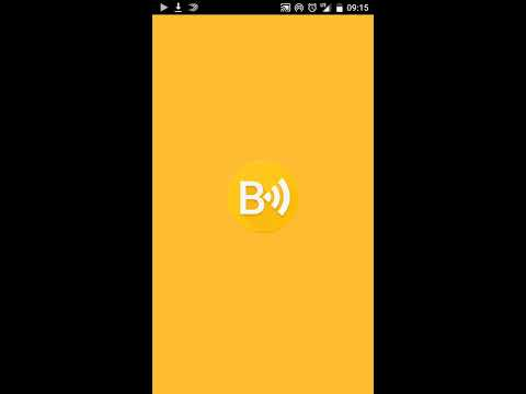 How To Watch Free Movies And Tv Shows Chromecast Youtube