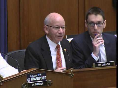 Ranking Member DeFazio amendment to strike ATC Privatization from AIRR Act