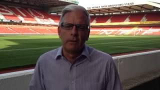 Nottingham Forest v Derby County - reaction
