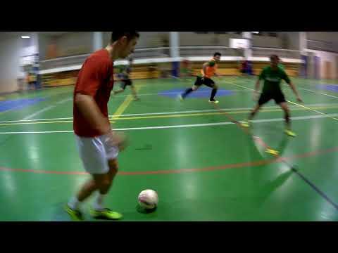 StrefaFutbolu.pl: Hardcore Team - Portugalia Sport Klub