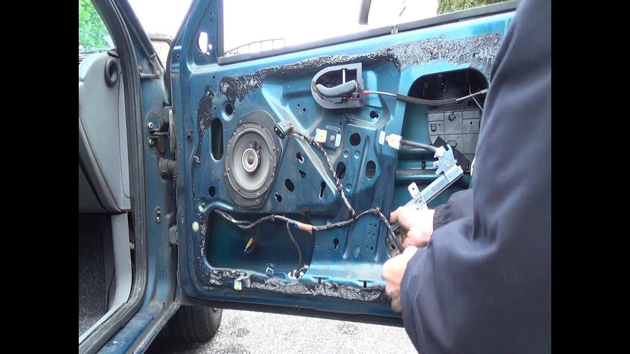 seat ibiza and cordoba 1993 99 service and repair manual haynes service and repair manuals by steve rendle 31 dec 1999 hardcover