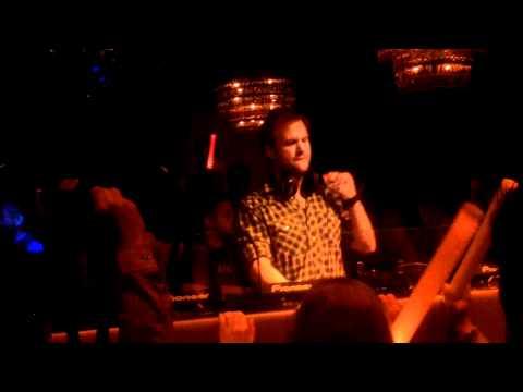 Dash Berlin (1 of 3) Full / Complete Set @ All Night Tuedays @ Lavo Las Vegas, 03-13-2012, 1080p HD