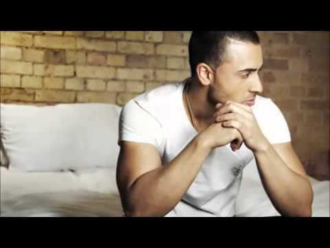 Jay Sean, Rishi Rich ft Juggy D - Dance with you (Remix)