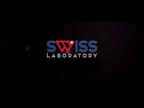 Swiss Laboratory - Image Movie