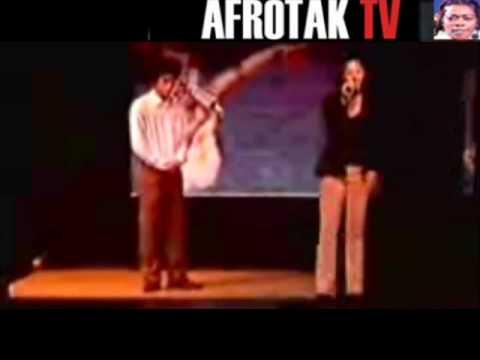 Black Germans AFRO New gErman Theater Afrika COLOURED CHILDREN Black SCHWARZE DEUTSCHE Patrice Youth