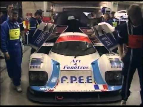 Le Mans 1994 (FR)