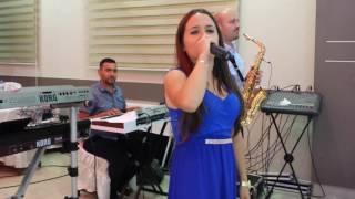 Repeat youtube video Bardha Drnogllava - Tallava - live