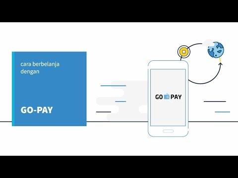 Midtrans Payments - Berbagai Metode Pembayaran Online